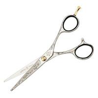 Ножницы парикмахерские Katachi k20255 Beauty 5.5