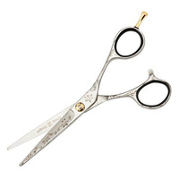 Ножницы парикмахерские Katachi k20260 Beauty 6.0