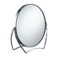 Косметическое зеркало Comair (17см.)