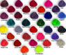 Краска для волос Directions Turquoise