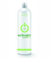 Nouvelle Activator 13 Vol Окислительная эмульсия для тонирующего средства 3,9%