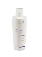 Nouvelle Color Duster Пятновыводитель после окраски волос