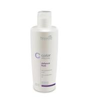 Nouvelle Defence Fluid Защитное масло для кожи головы (против пятен краски)