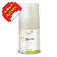 Nouvelle Nutri Fluid Оживляющее средство для волос на основе кератина