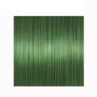 Пастельное тонирование Зеленый чай Nouvelle Pastiss Green Tea