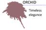 Пастельное тонирование Орхидея Nouvelle Pastiss Orchid