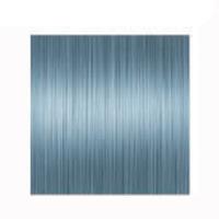 Пастельное тонирование Пастельно-синий Nouvelle Pastiss Pastel Blue