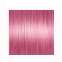 Пастельное тонирование Пастельная роза Nouvelle Pastiss Pastel Pink