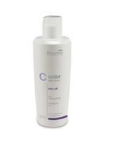 Nouvelle Vita Oil Восстанавливающее масло (для добавления в рабочую смесь)
