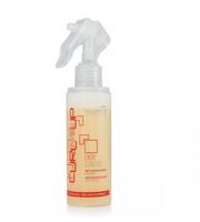 Nouvelle Средство для для защиты, восстановления и увлажнения волос
