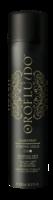 Orofluido Strong Hold Hairspray Лак для волос сильной фиксации