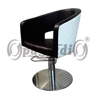 Opus Кресло парикмахерское Джейн