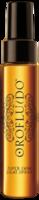 Orofluido Ультра-легкий спрей-блеск
