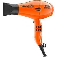 Фен Parlux Advance Orange