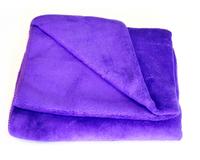 Набор полотенц для салона Микрофибра 3 шт (35х75см, 400г/м2)