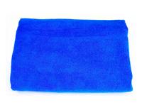 Набор полотенце для салона Микрофибра 3 шт (45х95см, 400г/м2)