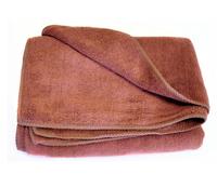 Набор полотенц для салона Микрофибра 3 шт (35х75см, 300г/м2)