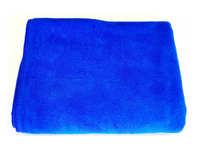 Полотенце для салонов Микрофибра (45х95см, 300г/м2)