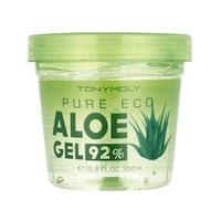 Гель для лица и тела Pure Eco Aloe Gel