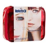 RefectoCil Creative Colours Стартовый набор для окрашивания