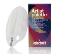 RefectoCil Палитра для красок