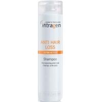 Revlon ICT Anti-Hairloss Shampoo Шампунь против выпадения волос