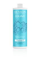 Revlon Equave IB Shampoo Hydro Nutritive Detangling Шампунь увлажняющий и питающий