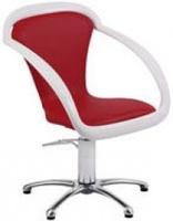 Ceriotti Парикмахерское кресло Sama