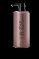 Revlon RP SM Smooth Shampoo Шампунь для волос разглаживающий
