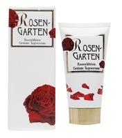 Styx Тональный крем Розовый сад