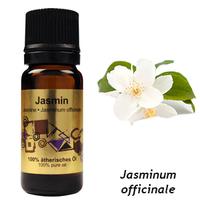 Styx 100% эфирное масло Жасмин