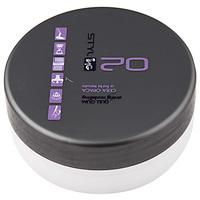 Styl-ING Styling Dull Gum Воск с матирующим эффектом ING