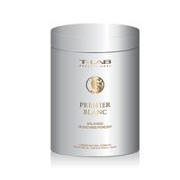 T-Lab Premier Blanc Пудра для осветления волос