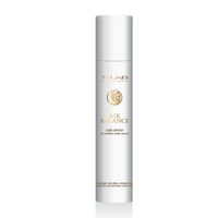 T-Lab Professional Instant Miracle for Marvelous Freshness Сухой шампунь