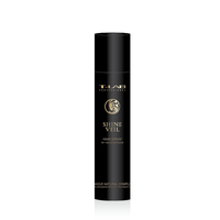 T-Lab Professional Shine Veil For Natural Brilliance Лак для волос