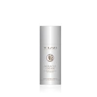 T-lab Professional Miracle Cream Крем для защиты кожи во время окрашивания