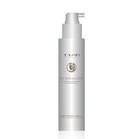 T-lab Professional PH Equalizer Спрей для защиты волос во время окрашивания