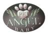 Расческа для животных Tangle Angel Pet Baby Turquoise