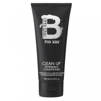 Tigi B for Men Clean Up Peppermint Conditioner Мятный кондиционер