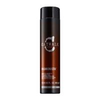 Tigi Catwalk Fashionista Brunette Shampoo Шампунь для брюнеток
