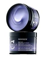 Tigi Catwalk Fashionista Violet Mask Маска для коррекции цвета осветленных волос