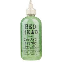 Tigi Control Freak Serum Сыворотка для выпрямления непослушных волос