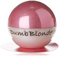 Tigi Dumb Blond Smothing Staff Разглаживающий крем