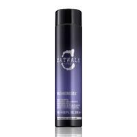Tigi Catwalk Fashionista Violet Shampoo Фиолетовый шампунь для волос (убирает желтизну)