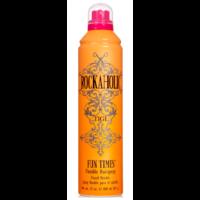Tigi Fun Times Hairspray Лак для волос