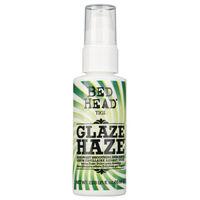 Tigi Glaze Haze Полусладкая разглаживающая сыворотка