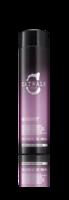 Tigi Catwalk Headshot Shampoo Шампунь для интенсивного восстановления волос