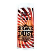 Tigi Sugar Dust Прикорневая пудра