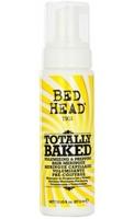 Tigi Totally Baked Безе для волос, придающее объём
