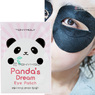 Патчи вокруг глаз Tony Moly Panda's Dream Eye Patch